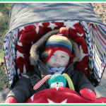 Review: Mamas & Papas Sola travel system