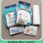 Review: Bambino Mio miosolo nappy