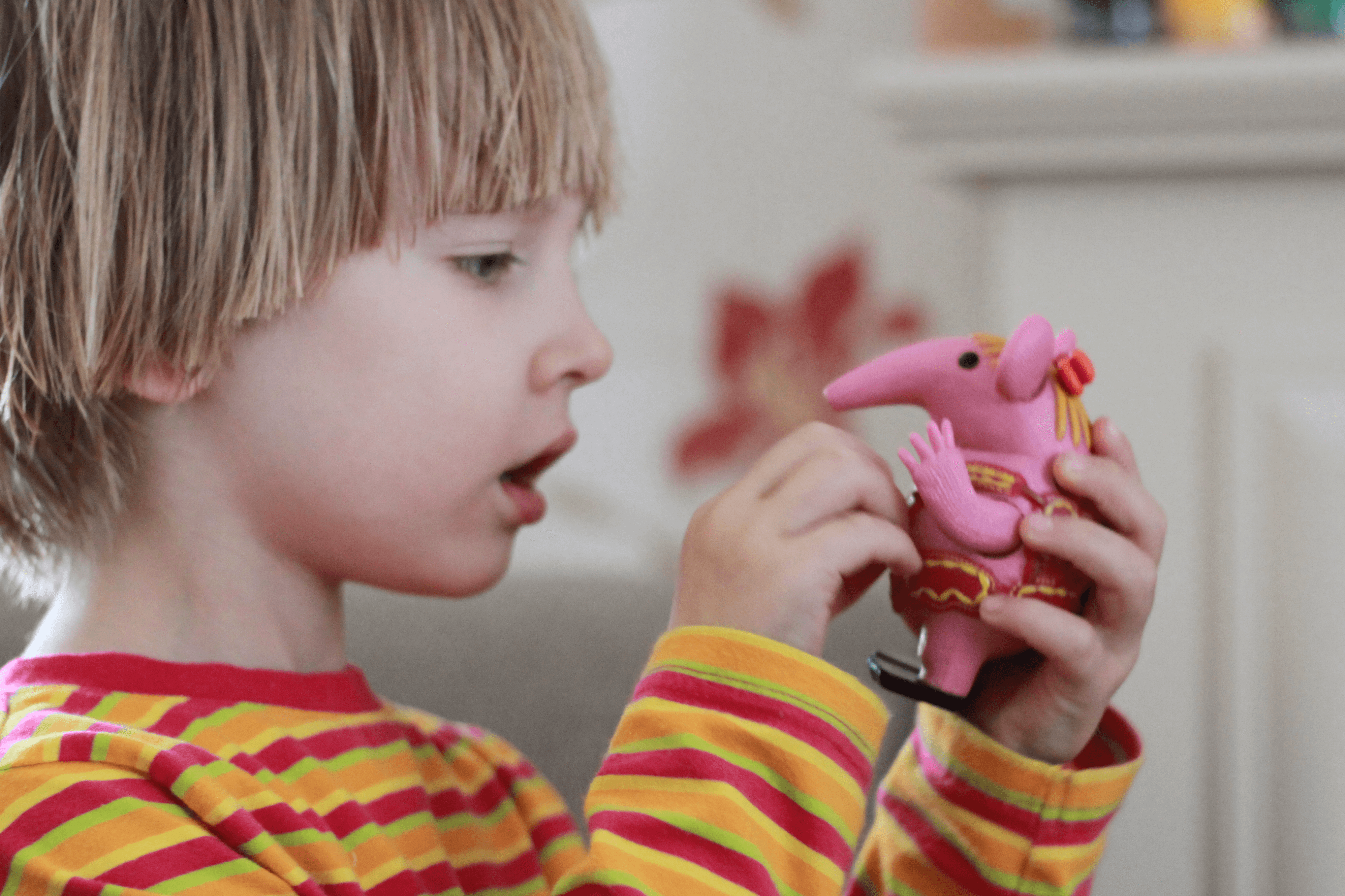 toby-and-the-tickle-n-whistle-tiny-clanger